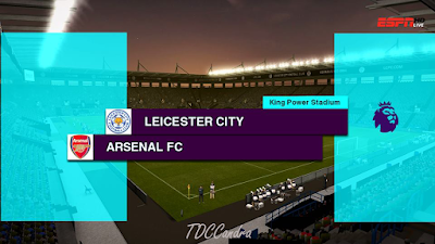 Patch PES 2013 Terbaru 2018 PES-ID Ultimate v3.0 New