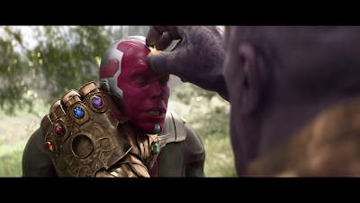 Avengers 4 endgame marvel confirms mind stone fan theory