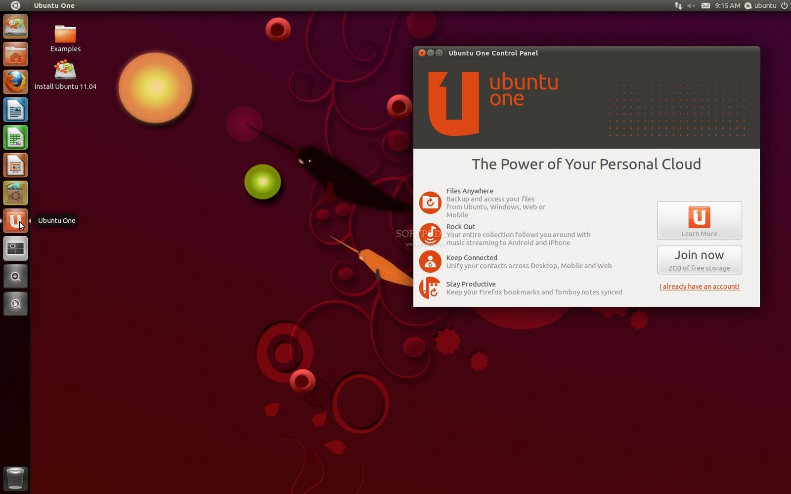GRATUIT 8.04.2 TÉLÉCHARGER UBUNTU LIVE CD