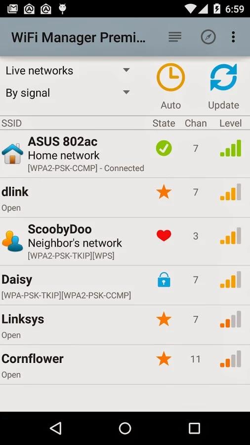 WiFi Manager Premium v3.5.4.7-3-dbg3