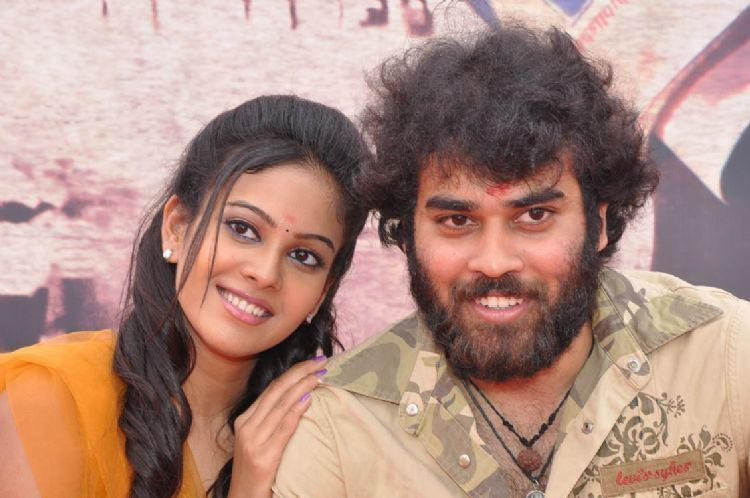 Kaali movie song : Best 2012 series to watch