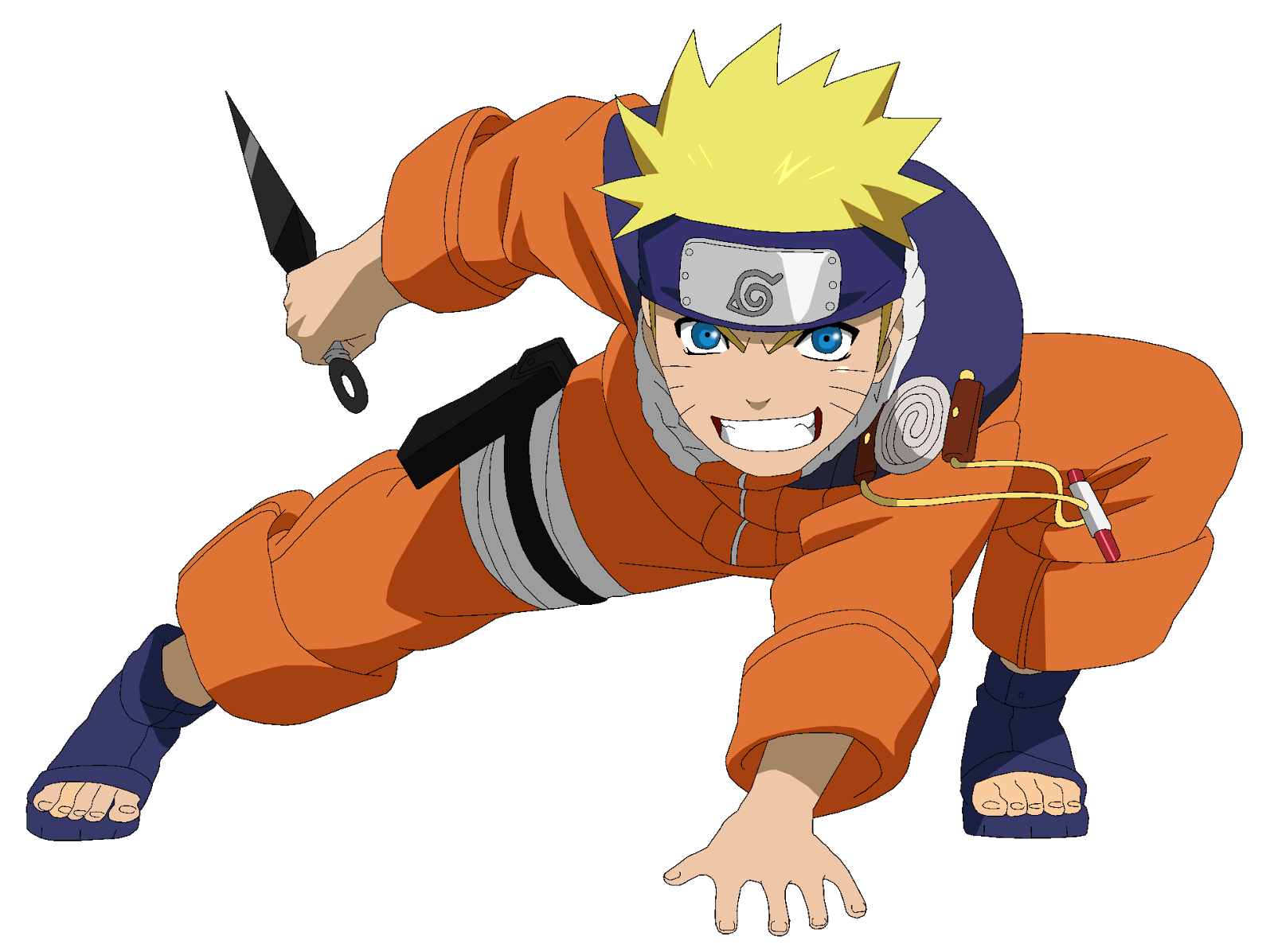 1600 x 1196 png 389kBNaruto