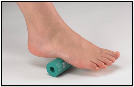 Secrets To Foot And Ankle Health