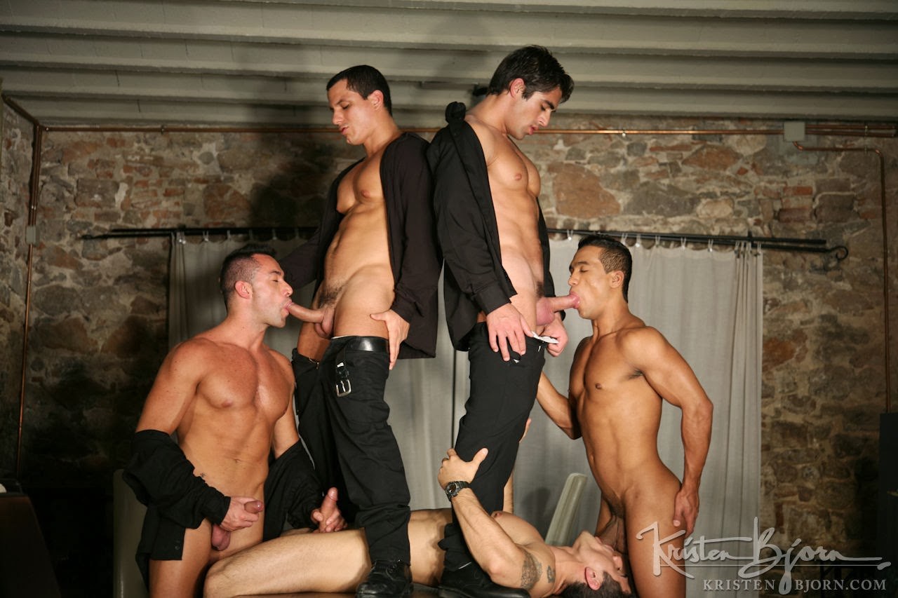 agree, gay muscle orgy blog join told all