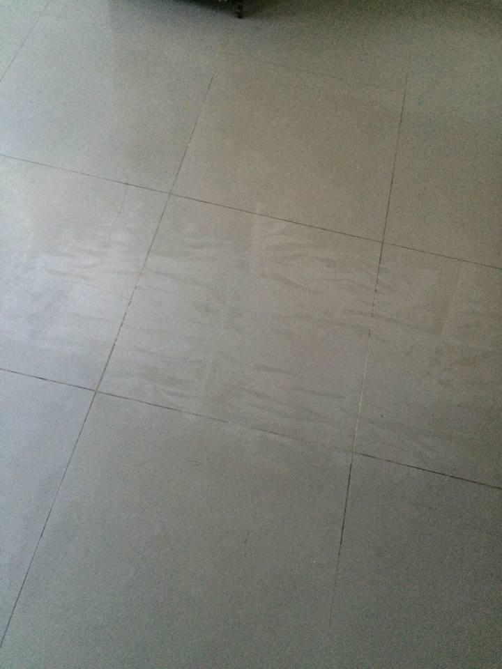 Cleaner dominicana empresa de limpieza mantenimiento de for Material parecido al marmol