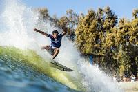 Surf Ranch Pro 2018 15 flores_j8049SR18cestari_mm