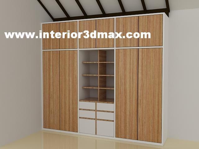 JASA GAMBAR DESAIN 2D 3D MURAH BERPENGALAMAN Design