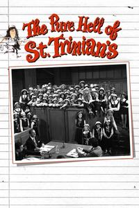 Watch The Pure Hell of St. Trinian's Online Free in HD