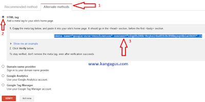 Gambar HTML tag