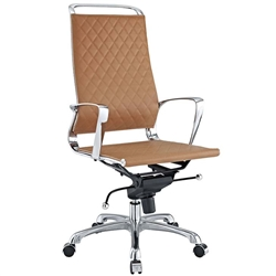 Modway Vibe Chair EEI-232