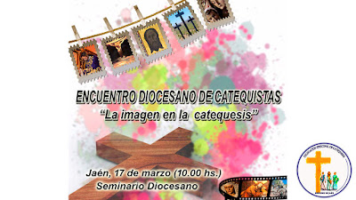 https://catequesisjaen.es/encuentro-diocesano-catequistas-la-imagen-la-catequesis/