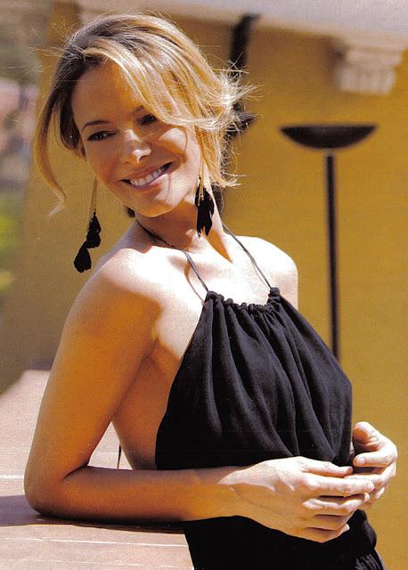 Paula Vazquez Gala3