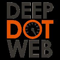 deepdotweb.png