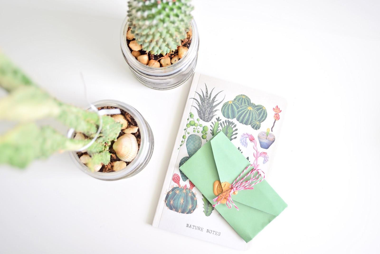 Jak zrobić kopertę?