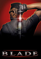 http://www.hindidubbedmovies.in/2017/12/blade-1998-watch-or-download-full-hd.html