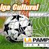 Liga Cultural |  Belgrano y Mac Allister completan la fecha