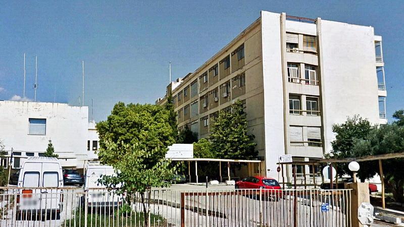 Το Παλιό Νοσοκομείο Αλεξανδρούπολης είναι η αφορμή. Το ερώτημα παραμένει: Ανάπτυξη από ποιον και προς όφελος ποιου;