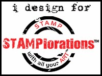 Designing for STAMPlorations