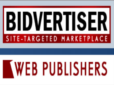 Bidvertiser-popular-advertising-ad-network-for-blogs-websites-400x300