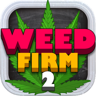 Weed Firm 2: Back to College 2.4.25 APK