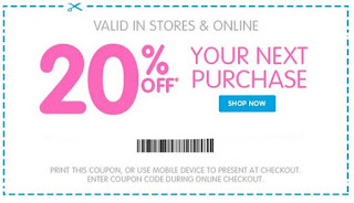 Children's Place Coupons & Promo Codes In-Store Offers · Printable Coupons · Verified Coupons & Codes · Online Deals.