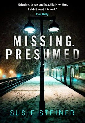 missing-presumed-front-cover