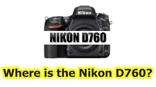 Nikon rumors, Nikon vs Canon, Canon vs Nikon, Nikon D820, Nikon D760, Nikon D850 rumors, Nikon D820 rumors, Nikon Full-frame,