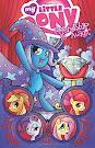 My Little Pony Paperback #6 Comic
