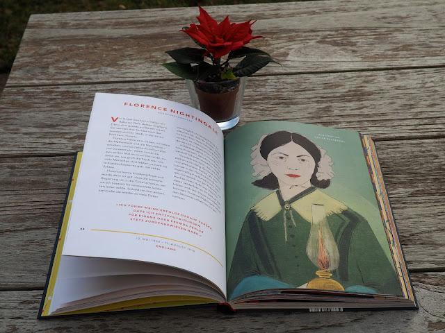 good-night-stories-for-rebel-girls-neuzugaenge-buecher-feminismus