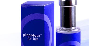 parfum perangsang birahi gairah wanita pria pincolour obat