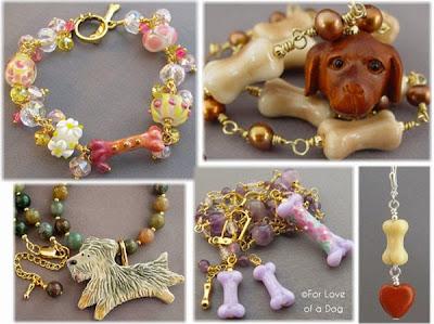 http://www.forloveofadogjewelry.com/