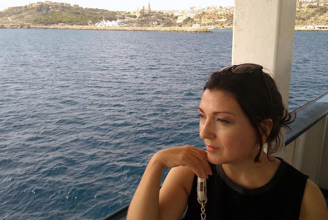 ferry-a-Gozo-Malta