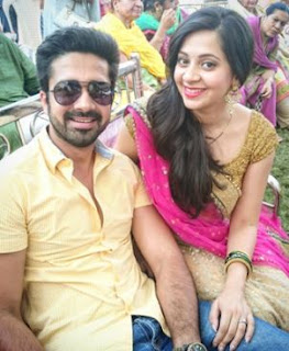 Avinash Sachdev Family Wife Son Daughter Father Mother Marriage Photos Biography Profile