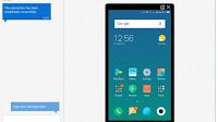 Controllare Android da PC in 8 modi possibili