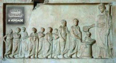 Civilizações pré-adâmicas