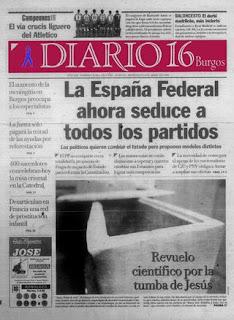 https://issuu.com/sanpedro/docs/diario16burgos2364