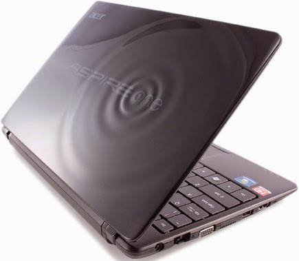 Acer aspire one 722 drivers download official driver download.
