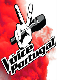 The Voice Portugal 2019