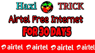 Airtel-Free-Net-by-HaxiTrick