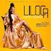 BAIXAR MP3 || Liloca - Niyo Tsaka || 2019