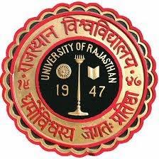 Rajasthan University Result 2016
