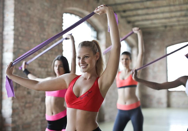 guest bloggers wanted fat burning fitness blog write for us