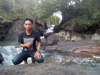 http://roaming-indonesia.blogspot.co.id