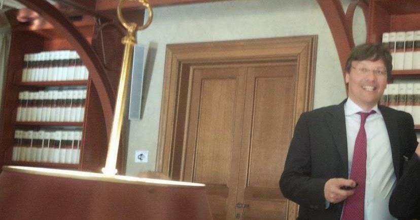 Faust e il governatore che emozione presentare il mio for Commissione bilancio camera dei deputati