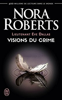 https://lesreinesdelanuit.blogspot.com/2018/03/lieutenant-eve-dallas-t19-visions-du.html