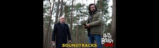 a little job soundtracks-odd job soundtracks-un petit boulot soundtracks