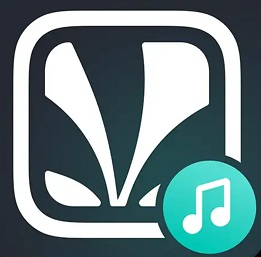best mp3 music download apps