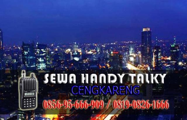 Pusat Sewa HT Cengkareng Pusat Rental Handy Talky Area Cengkareng