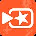 تحميل VivaVideo PRO النسخة المدفوعة بدون حقوق وبدون اعلانات