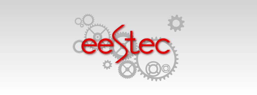 EESTEC LC Tampere